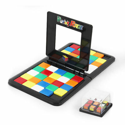 IQmate Magic Block Game 2019 Game Of Brains - Kids & Adults Free Shipping