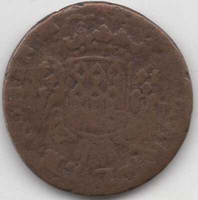 1790 Malta 5 Grani Coin | European Coins | Pennies2Pounds