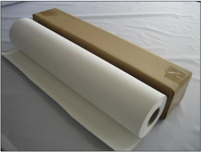 "Fine art canvas Rolls 24"" 36"" 44"" 50"" 60""x60ft  for printing and painting 280gsm"