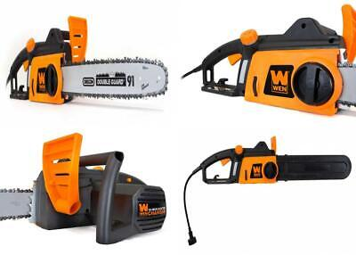 """16/"""" Electric Chain Saw Repl.Chain # 6016 WEN//WAGNER cc"""