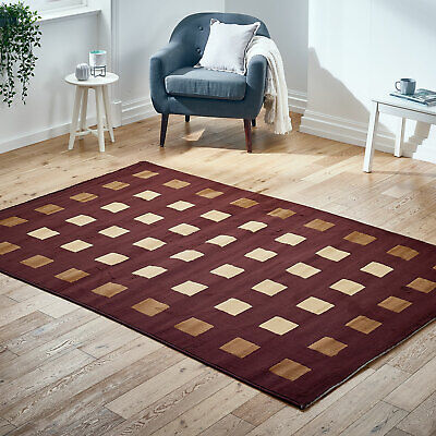 Modern Budget Small Extra Large Runner Beige Boxes Cheap Alpha Rug Ebay Online