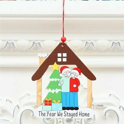 Baby Car Safety Seat Strap Child Toddler Chest Harness Clip Safe Buckle Black UK