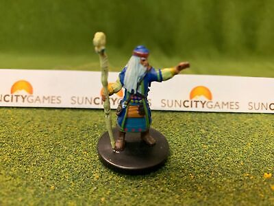 Invisible Bheur Hag Waterdeep Dungeon of the Mad Mage Unplayed  Sun City Games!!