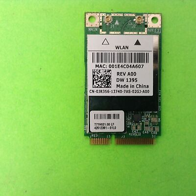 SONY VAIO VPCS132FXB BROADCOM BLUETOOTH DRIVER FOR WINDOWS MAC