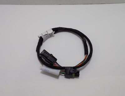 Altek 2097747 RTD 1600 FPP Comm Cable Harness Assy Bus Coach