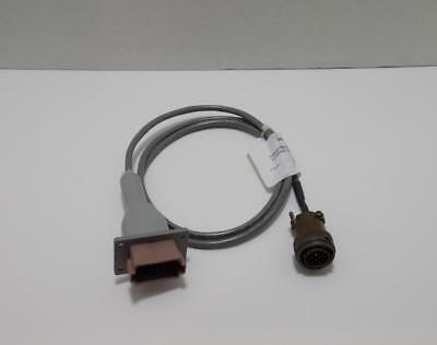 26218 Extension Generator Cable Harness Assy Bus Coach
