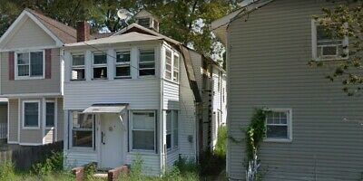 New jersey property available now!!