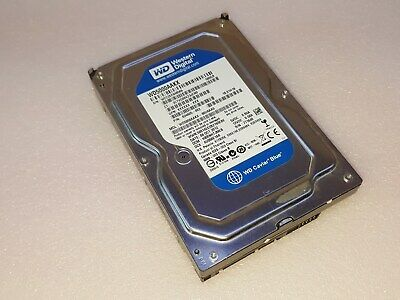 320GB Hard Drive for HP Pavilion G7-1070US G7-1073NR G7-1075DX G7-1075DX