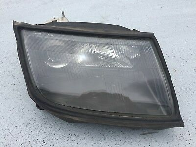 Jdm Nissan 300zx Fairlady Z Z32 For Lamborghini Diablo Headlights
