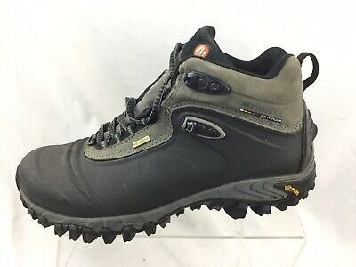 47f4637feec4f MERRELL Thermo 6 200g Waterproof Men's Winter Hiking Boots US 9.5 Insulated