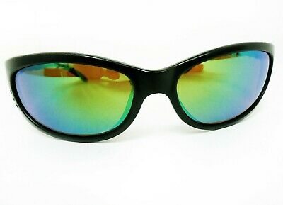6f2cf54cb5c7e Costa Del Mar Green Fathom 400 Fa-11 Sunglasses