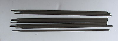 Dissimilar Metal Steel repairs 309L Stainless Electrodes 3.2mm Alloy Cr23.Ni12