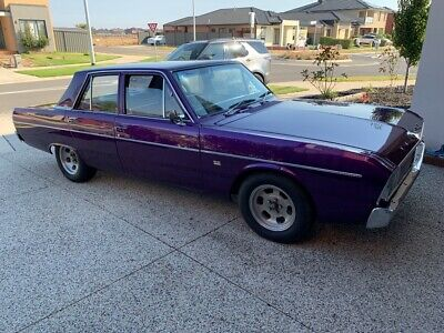 Valiant VG, 265 Hemi, complete resto, big $ spent swap trade
