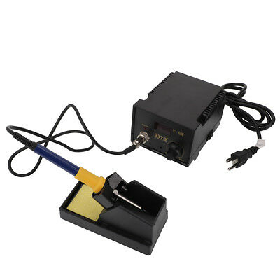 High-quality 937D+ Electric Iron Soldering Station SMD Welder Welding 110V 60W
