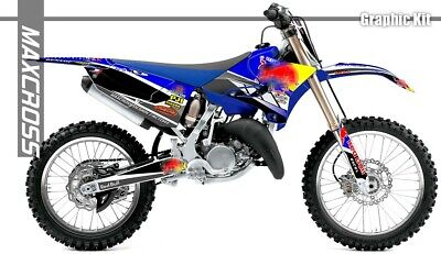 NEW Tusk Throttle Cable Replacement Yamaha YZ125 YZ250 1999-2018 YZ250X 2016-18