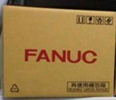 1PC Brand NEW IN BOX FANUC A06B-0063-B403 #019