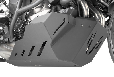 GIVI RP2139 YAMAHA TRACER 900 GT BASH PLATE ENGINE SKID PLATE oil sump  PROTECTOR
