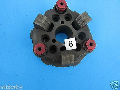 Horstman  HPV Clutch  used  but good shape #8
