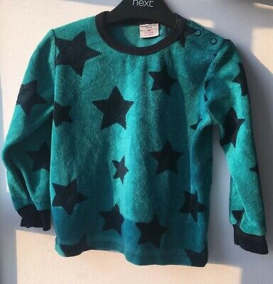 Polarn O Pyret jumper 18-24 months Excellent Condition