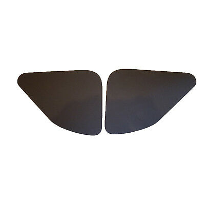 Renault clio sport 182 door card speaker covers