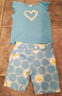 NWT Gymboree JUNGLE BRIGHTS sz 2T 3T 4T Lemur Top /& Skirt NEW