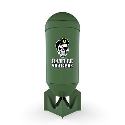 Battle Shaker Bomb 20 Oz.