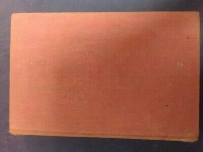 Charlie and the Chocolate Factory - Roald Dahl - 1st Edition 2nd Printing - 1964