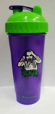 Perfect Shaker Performa 28oz. The Joker Shaker Cup FREE SHIPPING
