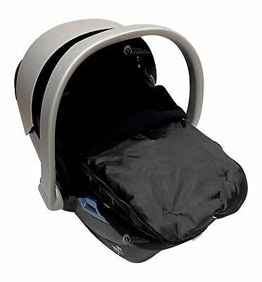 Pile Sedile Auto Coprigambe/coprigambe Compatibile Con Bebecar High Chairs Baby