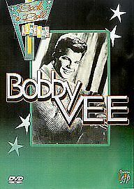 Bobby Vee [DVD], New DVD, ,