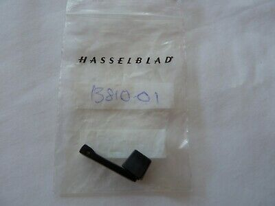 Hasselblad replacement wind on lever suitable for film backs  A12 / 16/ 24  1381