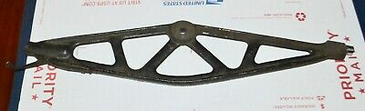 Singer sewing machine needle bar driving lever