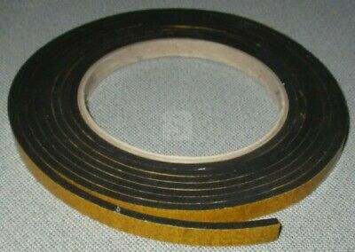Arcelik One Side Adhesive Tape(255430038)