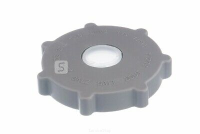 Cover for salt container BOSCH/SIEMENS 00165259