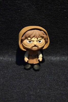 Game of Thrones Series 3 Funko Mystery Minis Vinyl Figures Tyrion Lannister