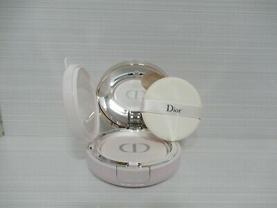 Christian Dior Capture Totale Dreamskin Perfect Skin Cushion Refill