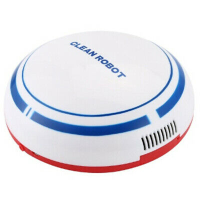 Smart USB Recharging Sweeping Robot USB Charging Automatic Cleaner Machine 3.7V