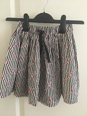 Girls Country Road Skirt Size 8