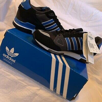online store adc9e 74164 adidas zx 750 BNIBWT UK 9