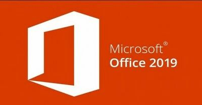 Licence Pack Microsoft Office 365 Pro Plus 2019 Oem