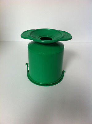 Can Crusher - Plastic Bottles And Drink Cans - Easy To Use Instructions