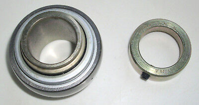 Spannlager HC 205-15     UEL 205-15      NA205-15     Y-bearing
