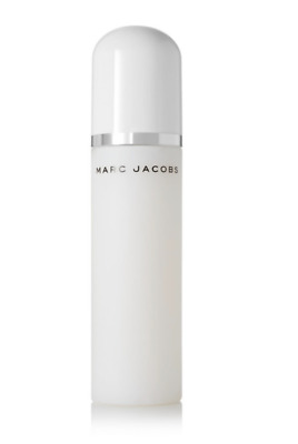 Marc Jacobs RE(COVER) Coconut Setting Mist