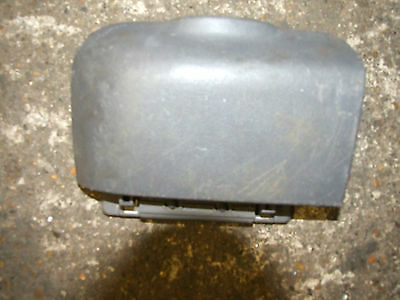 Ford Transit Mk6 2000-2006 Cup Holders