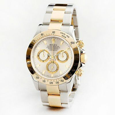 Rolex Watch Website Business Dropshipping Guaranteed Profits For The Uk Market