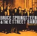 Greatest Hits von Bruce Springsteen & The E. Street Band (2009), Neu OVP, CD