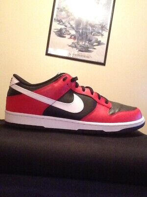 newest collection 5fa7e a30c1 Nike SB Dunk Low Size 13 Men s
