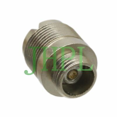 UHF adapter Connector Ultrasonic Immersion Probe TOFD NDT GE wedges transducer