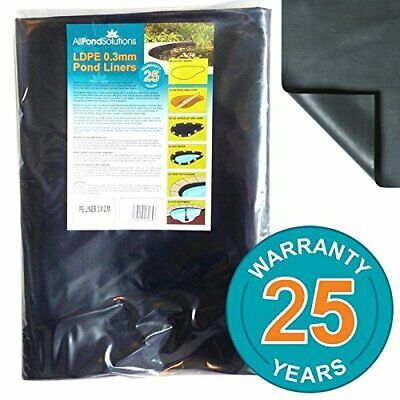 All Pond Solutions Sacs, 6(6x5m)