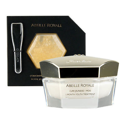 Guerlain Abeille Royale 1 Month Youth Treatment Royal Jelly Concentrate 40ml